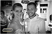 Anett & Balázs_63