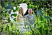 Éva & Péter_27