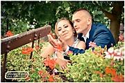 Kitti & Tibor_19
