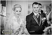 Zsanett & Csaba_23